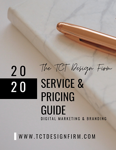2020 TCT Rate & Service Guide.png