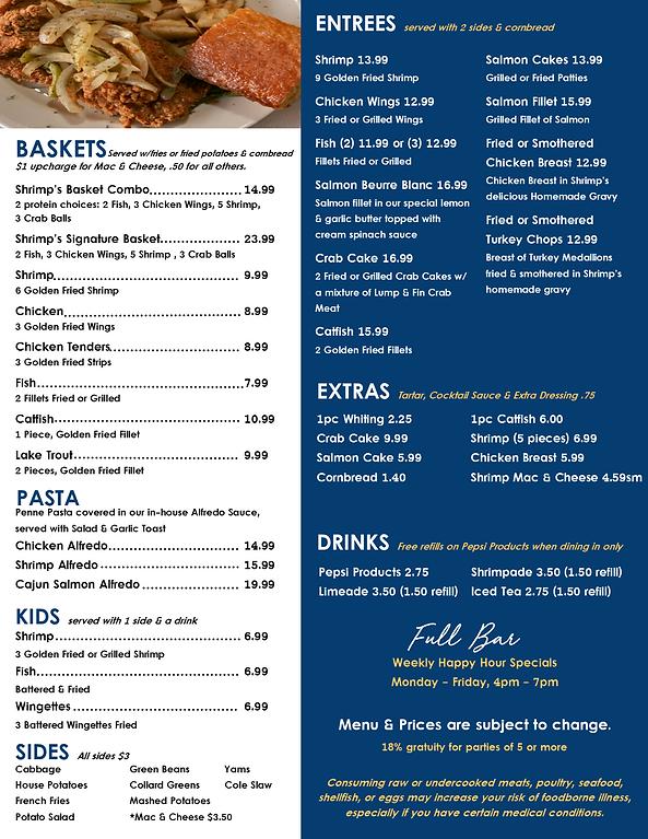 Shrimps (Dine In Menu) 9-5-19 back.png