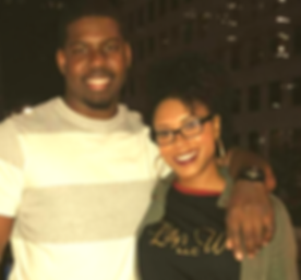 HBCULoveStory-1_edited.png