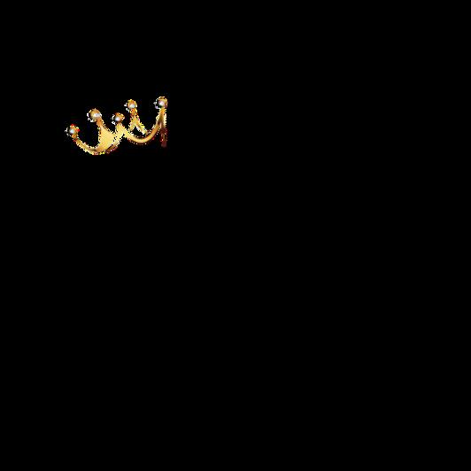 JacLovelle Logo  (1).png