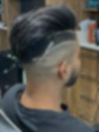 man's%20head_edited.jpg