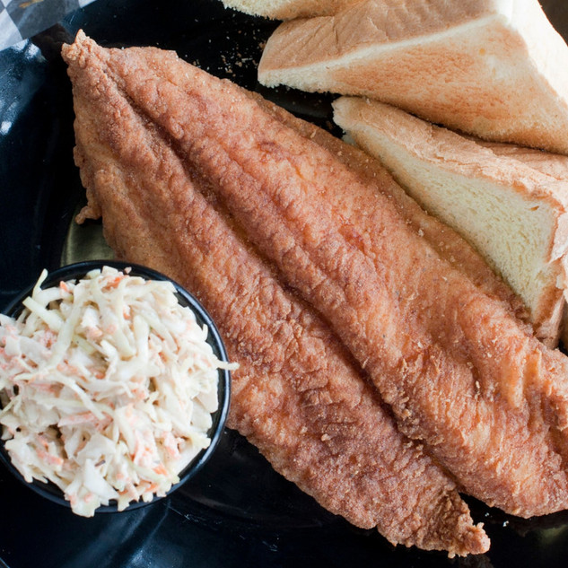 fish coleslaw texas toast.jpg