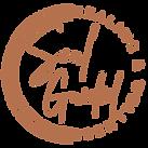 SG Logo (1).png