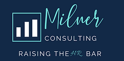Milner Consulting Official Logo (waterma