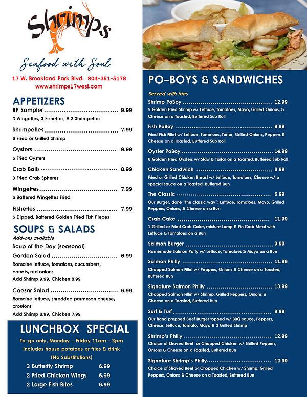 Shrimps (Dine In Menu) 9-5-19 front.png