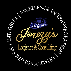 Jonezy's Logo Updated.png