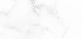 Copy of Copy of Pretty Stat Logo PDF (1)