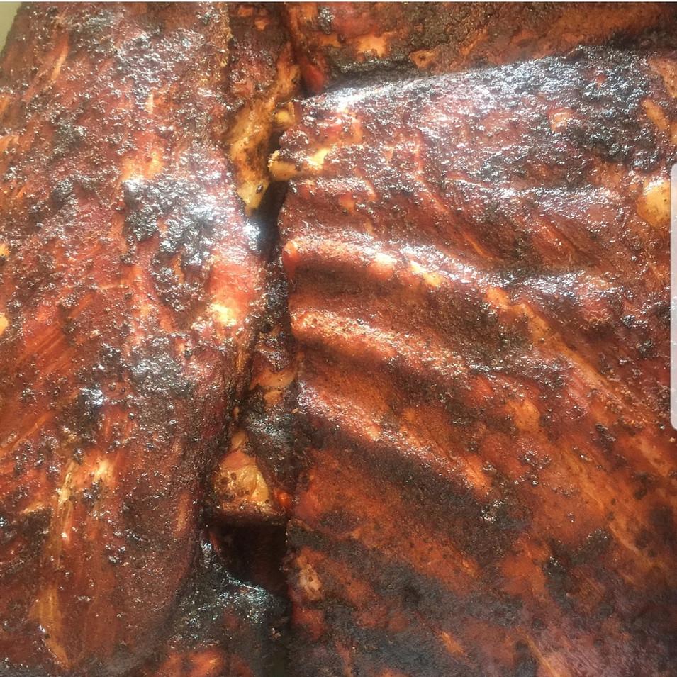 smoke rib racks.jpg