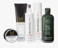 289-2898320_paul-mitchell-products-png.p