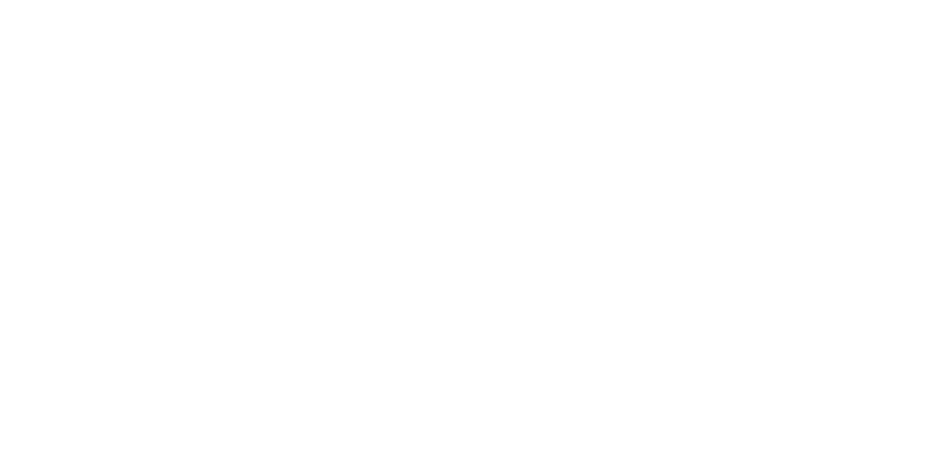 SOUL GUIDED HEALTH & WELLNESS (2).png