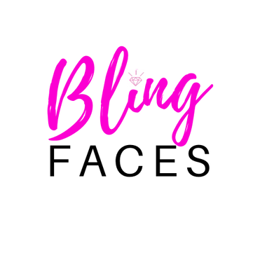 Bling (2).png