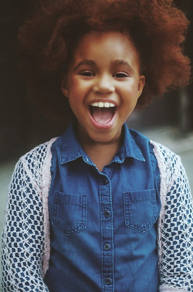 Girl smile - 800x1211.jpg
