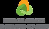 FSIC_logo_sm_1211116 (1).png
