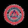 Badges NNA 2.png