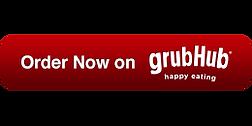 grubhub (1).png