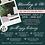Thumbnail: Branding & PR 101 for Bosses - The Class