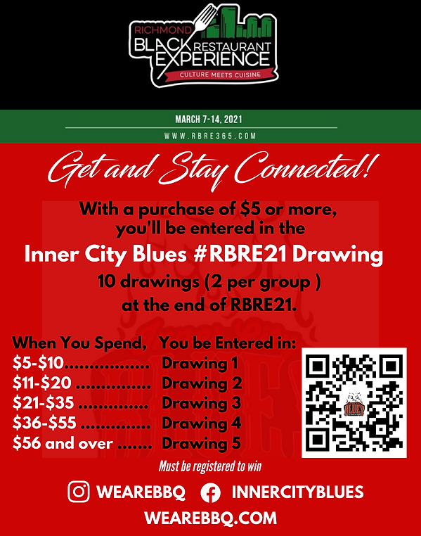 Raffle Poster.png