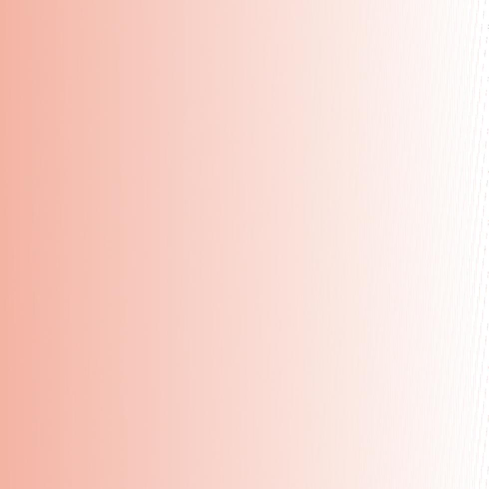 Untitled design (11).png