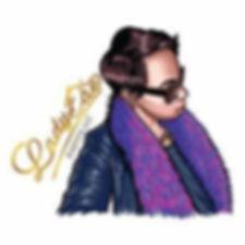 lady dae logo.jpg