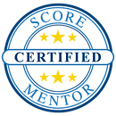 CertifiedMentorBadge_0.png