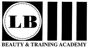 lb logo.png