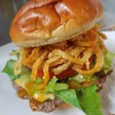 chburger w onion straws.jpg