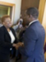 cb mayor handshake (1).png