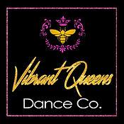 Vibrant_Queens_Logo1.jpg