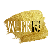 Werk It RVA Logo.png