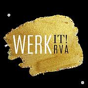 Werk It RVA Logo.png