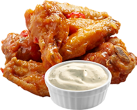 fried_chicken_PNG14095.png