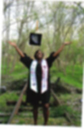 b.s degree.jpg