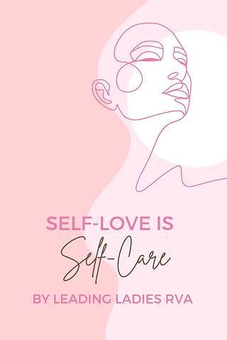 Self-Love is Self-Care (ebook).png