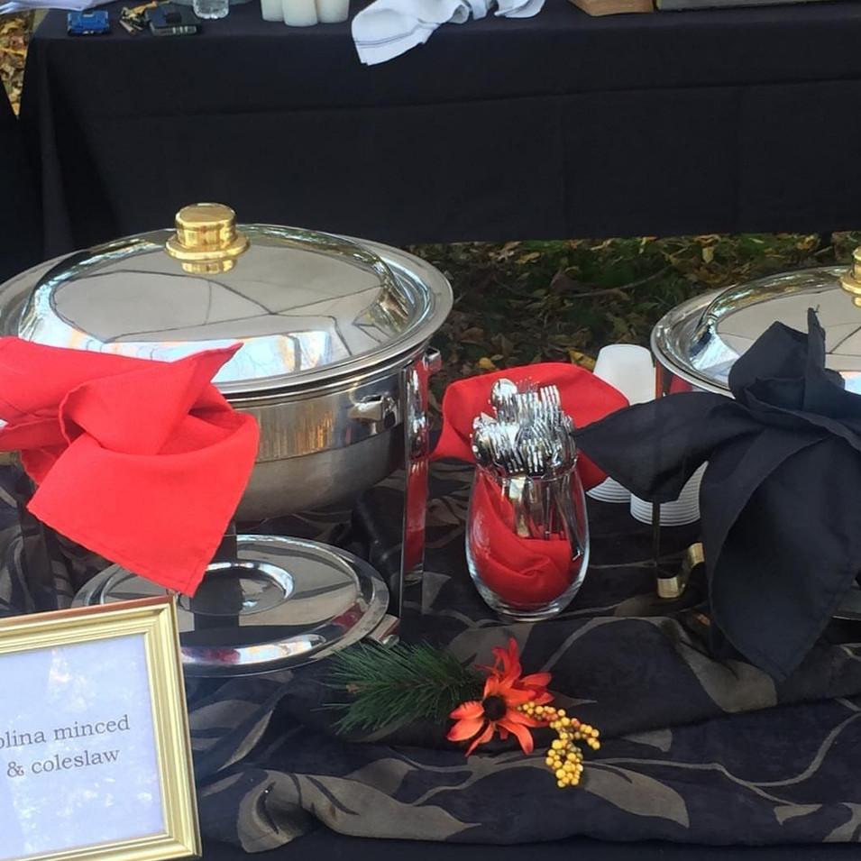 catering setup.jpg