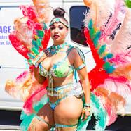 ATL:: 2019 ATL Dekalb Carnival 5/25/19