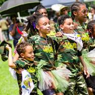 ATL:: Kiddie Carnival 2019
