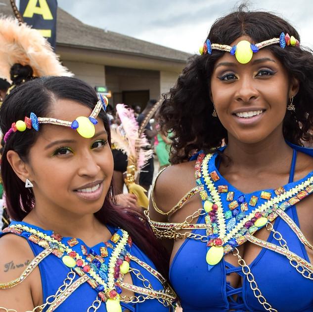 ORL:: Carnival Fairgrounds 5/27/18