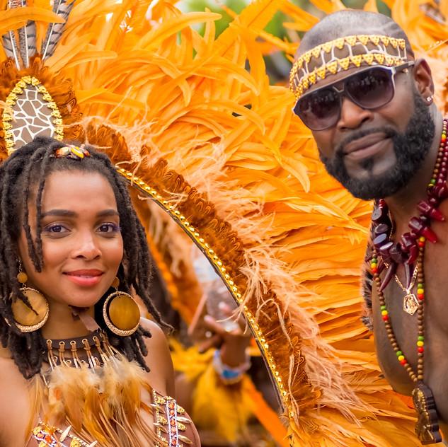 ATL:: Dekalb Carnival 5/26/18