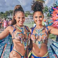 MIA:: Carnival Pt.2 10/7/18