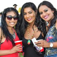 ST. PETE:: Carnival 6/10/18