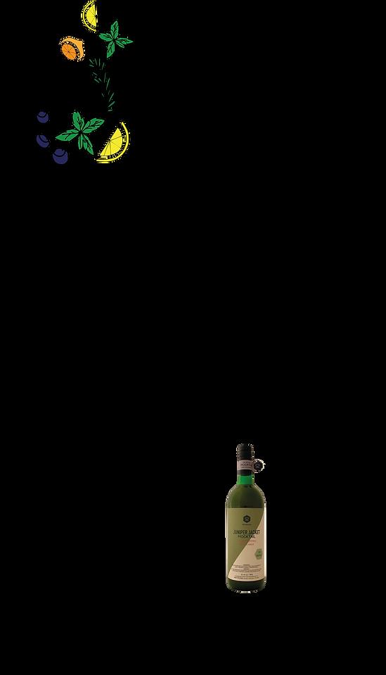 2020 website tekening cocktail brewery.p