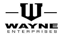 Wayne%20%D1%87%D0%B1_edited.jpg