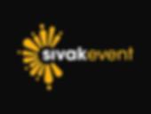 sivak_logo_se_color_b.png