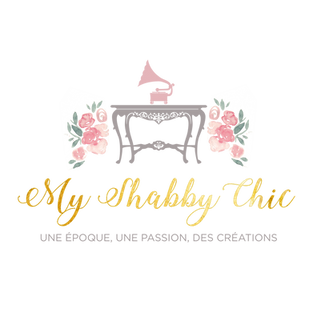 MyShabbyChic-logo-OK.png