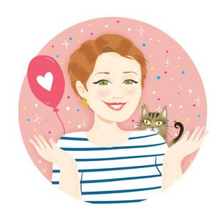 Sonia-avatar.jpg