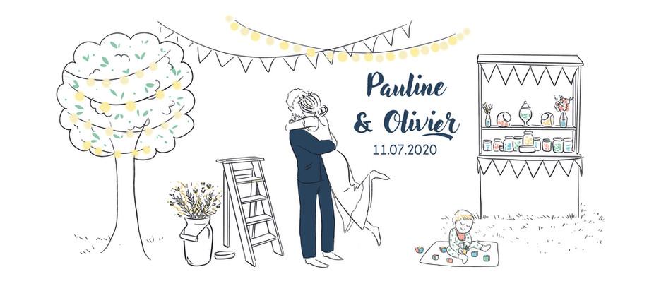 Pauline-OK.jpg