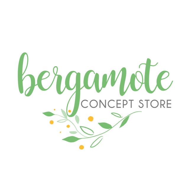Bergamote.jpg