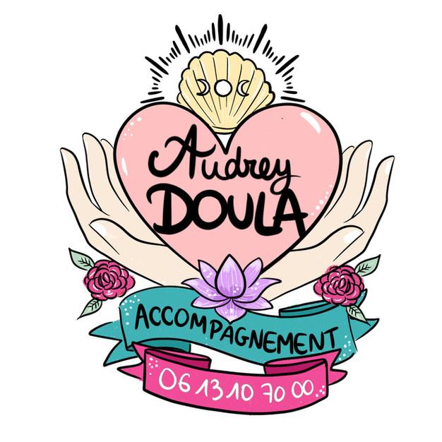 Logo-Audrey.jpg