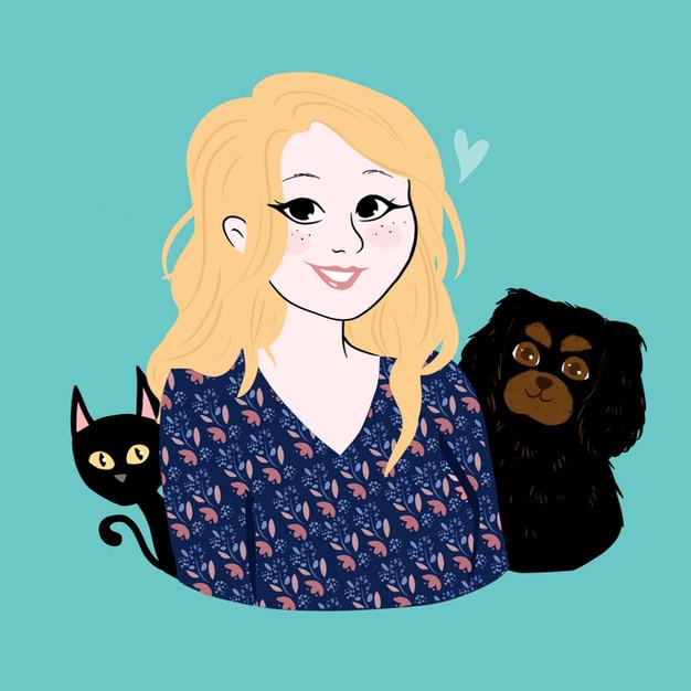 Cindy-avatar.jpg