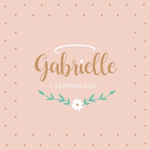 F&G-fairepartGabrielle.jpg